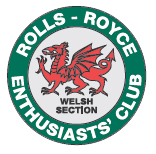 Welsh Section RREC